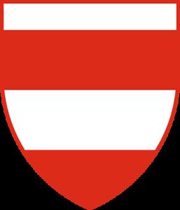 Wappen der Stadt Brünn (Brno), Tschechien